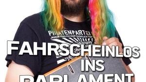 Wahlplakate aus der Hölle | WTF | Was is hier eigentlich los? | wihel.de