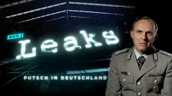 Was keiner mitbekommen hat: Putschversuch in Deutschland 2015 | Lustiges | Was is hier eigentlich los?