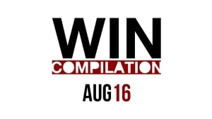 Win-Compilation im August 2016 | Win-Compilation | Was is hier eigentlich los? | wihel.de