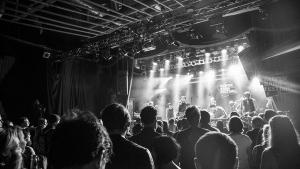 Ab morgen gehts los: Das Reeperbahn Festival und der ANCHOR Award 2016 | Festivals & Konzerte | Was is hier eigentlich los? | wihel.de