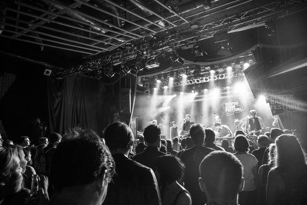 Ab morgen gehts los: Das Reeperbahn Festival und der ANCHOR Award 2016 | Festivals & Konzerte | Was is hier eigentlich los?