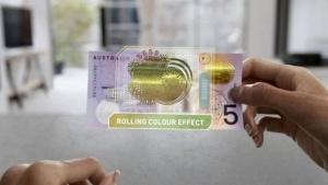 Australisches Bargeld ist der neue, heiße Scheiß | Gadgets | Was is hier eigentlich los? | wihel.de