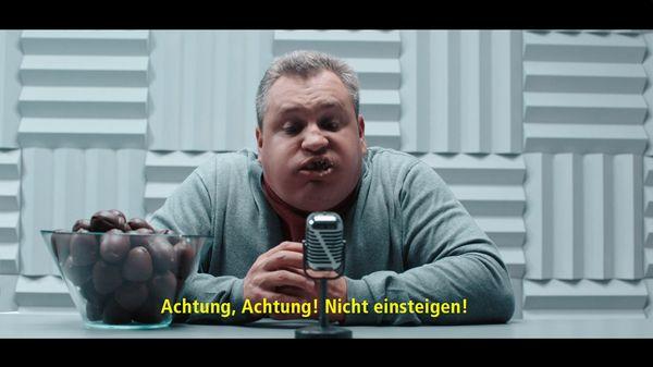 Bei der BVG ist (fast) alles Absicht! | sponsored Posts | Was is hier eigentlich los?