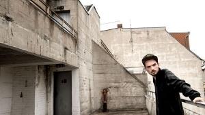 Ein Hoch auf die Einfachheit - ALDI präsentiert ALDI life Musik zusammen mit Rapper Fargo | sponsored Posts | Was is hier eigentlich los? | wihel.de