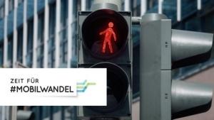 Es wird Zeit für den #Mobilwandel - Und mehr Lebensqualität | sponsored Posts | Was is hier eigentlich los? | wihel.de