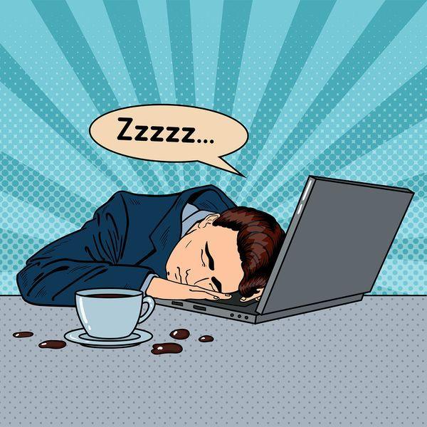 Gedanken-Tüdelüt (27): Die Sache mit dem Warten auf E-Mails | Kolumne | Was is hier eigentlich los?