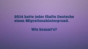 Nachhilfe in der deutschen Geschichte | Zeitgeschichte | Was is hier eigentlich los? | wihel.de