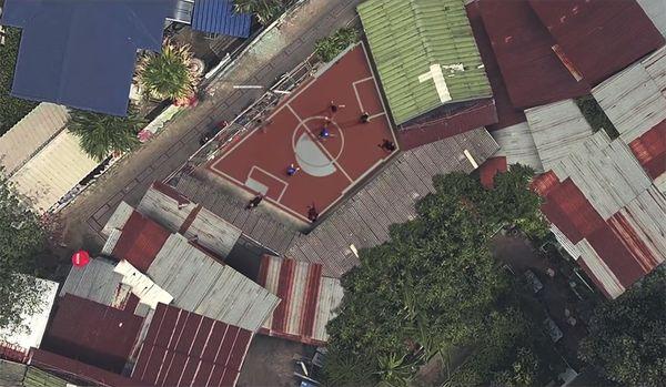 Ungewöhnliche Fußballfelder in Thailand | Travel | Was is hier eigentlich los?