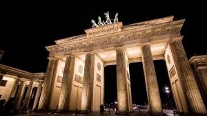 Zahlreiche Sehenswürdigkeiten im Schnelldurchlauf - Nightvision | Travel | Was is hier eigentlich los? | wihel.de