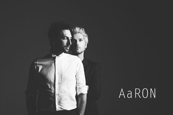 AaRON - The Leftovers | Musik | Was is hier eigentlich los?