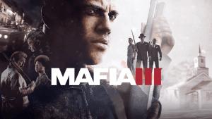 Angespielt (02): Mafia 3 | Kolumne | Was is hier eigentlich los? | wihel.de