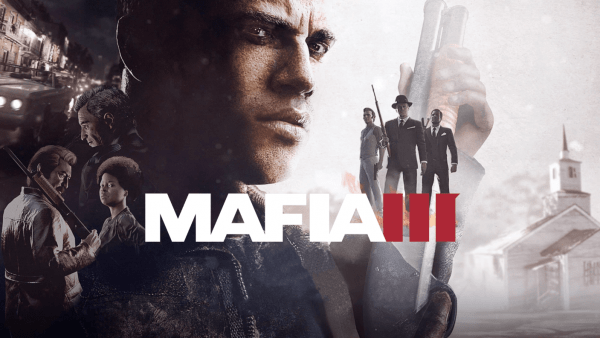 Angespielt (02): Mafia 3