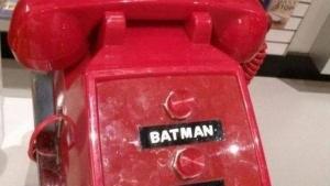 Das einzige Telefon, dass man wirklich braucht | Lustiges | Was is hier eigentlich los? | wihel.de