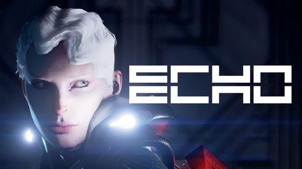 ECHO - Ein Spiel, das von dir lernt | Games | Was is hier eigentlich los?