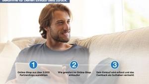 Fürs Shoppen auch noch Geld bekommen? Mit Shoop durchaus möglich | sponsored Posts | Was is hier eigentlich los? | wihel.de