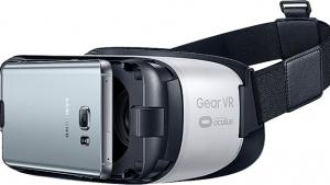 Gewinnspiel: Mit der Samsung Gear VR echte 360° erleben | sponsored Posts | Was is hier eigentlich los? | wihel.de