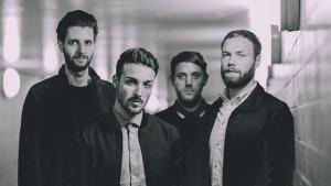 I Heart Sharks - Walls | Musik | Was is hier eigentlich los? | wihel.de