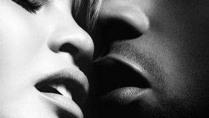 John Legend - Love me now | Musik | Was is hier eigentlich los? | wihel.de
