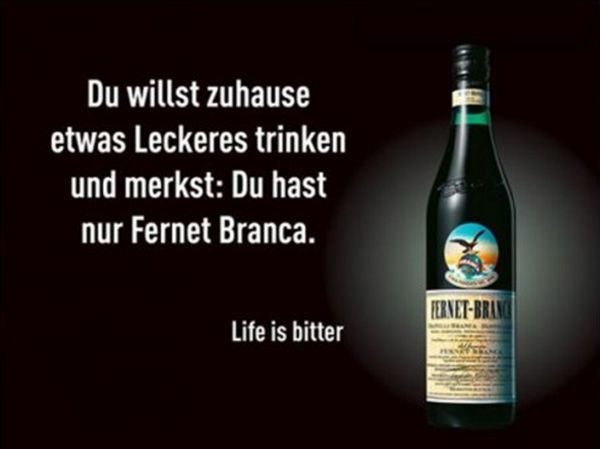 Marketing-Fail der Woche: Fernet Branca legt sich mit Magdeburg an | WTF | Was is hier eigentlich los?