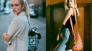 Tasche kaufen - Kultur bewahren | Geschichten aus'm Alltag | Was is hier eigentlich los? | wihel.de