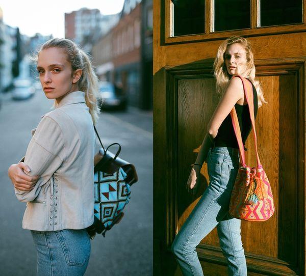 Tasche kaufen - Kultur bewahren | Geschichten aus'm Alltag | Was is hier eigentlich los?