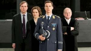 Terror - Ihr Urteil. Das Fernsehereignis des Jahres von Das Erste nach Ferdinand von Schirach | sponsored Posts | Was is hier eigentlich los? | wihel.de