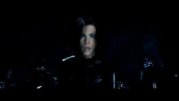 Trailer: Underworld - Blood Wars | Kino/TV | Was is hier eigentlich los?