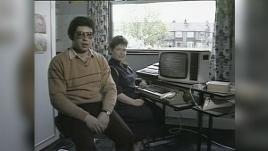 Wie man eine E-Mail 1984 verschickt hat | Nerd-Kram | Was is hier eigentlich los? | wihel.de