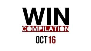 Win-Compilation im Oktober 2016 | Win-Compilation | Was is hier eigentlich los? | wihel.de