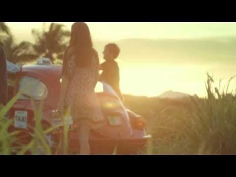 Werbung und Musik: Corona macht gute Musik | Werbung | Was is hier eigentlich los?