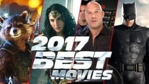 Best Upcoming 2017 Movie Trailer Compilation | Kino/TV | Was is hier eigentlich los? | wihel.de