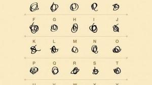 Das Mediziner-Alphabet | Lustiges | Was is hier eigentlich los? | wihel.de
