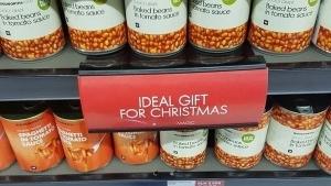 Das perfekte Weihnachtsgeschenk | Lustiges | Was is hier eigentlich los? | wihel.de