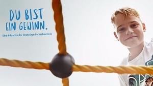 Du bist ein Gewinn! | sponsored Posts | Was is hier eigentlich los? | wihel.de