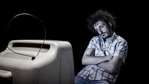 Gedanken-Tüdelüt (35): Über den Untergang von Serien | Kolumne | Was is hier eigentlich los? | wihel.de