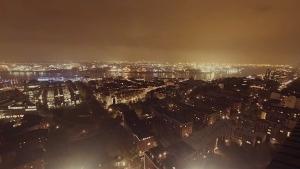 Hamburg in 360° | Travel | Was is hier eigentlich los?