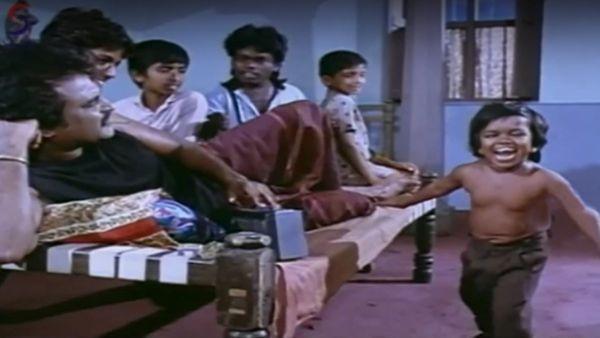 In Indien weiß man einfach, wie man tanzen muss | Kino/TV | Was is hier eigentlich los?