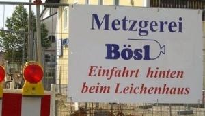 Kooperation ist alles | Lustiges | Was is hier eigentlich los? | wihel.de
