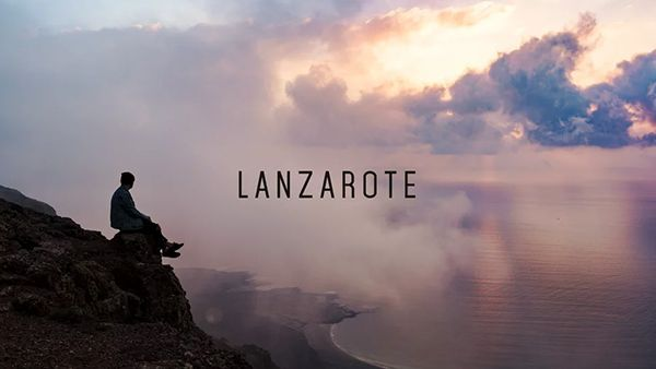 Lanzarote von Oliver Astrologo | Travel | Was is hier eigentlich los?
