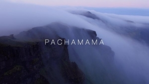 Pachamama - The World by Drone | Travel | Was is hier eigentlich los?