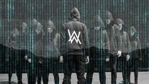 Alan Walker - Alone | Musik | Was is hier eigentlich los? | wihel.de