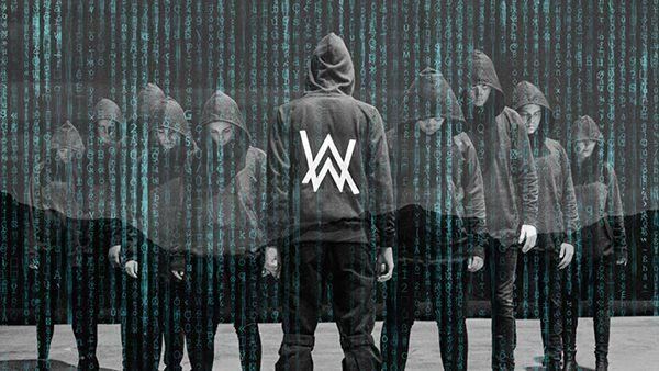 Alan Walker - Alone | Musik | Was is hier eigentlich los?