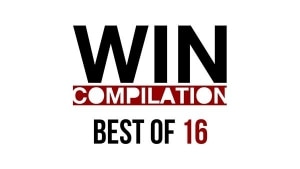 Best of Win-Compilation 2016 | Win-Compilation | Was is hier eigentlich los? | wihel.de