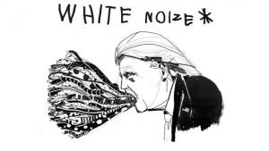 Bonaparte - White Noize | Musik | Was is hier eigentlich los? | wihel.de