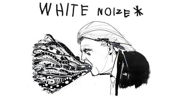 Bonaparte - White Noize | Musik | Was is hier eigentlich los?