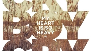 Cry Boy Cry - My Heart Is So Heavy | Musik | Was is hier eigentlich los? | wihel.de