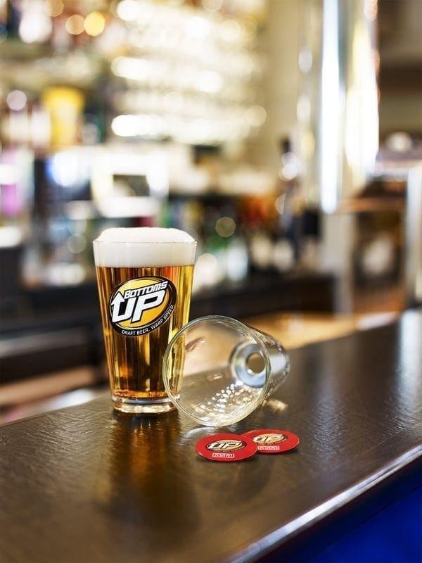 Die beste Zapfanlage der Welt: Der Beer Buddy | sponsored Posts | Was is hier eigentlich los?