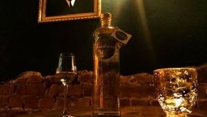 Ein Abend mit Friedrichs Dry Gin in der Hamburger dripBAR | Geschichten aus'm Alltag | Was is hier eigentlich los? | wihel.de