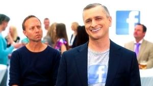 Facebook erklärt | Lustiges | Was is hier eigentlich los?