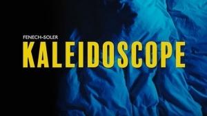 Fenech Soler - Kaleidoscope | Musik | Was is hier eigentlich los? | wihel.de